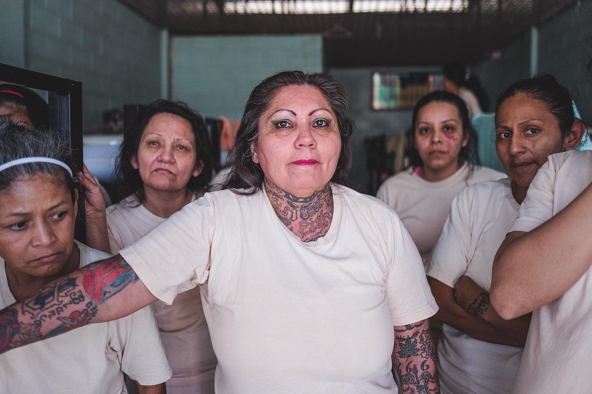 Ayahuasca Musuk